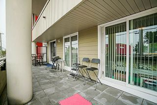 "Photo 17: 210 7738 EDMONDS Street in Burnaby: East Burnaby Condo for sale in ""TOSCANA"" (Burnaby East)  : MLS®# R2215848"