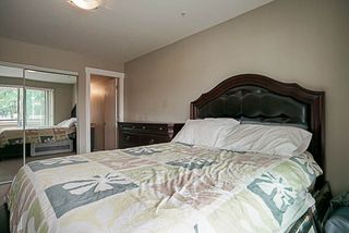 "Photo 7: 210 7738 EDMONDS Street in Burnaby: East Burnaby Condo for sale in ""TOSCANA"" (Burnaby East)  : MLS®# R2215848"