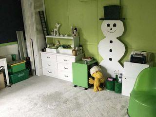 Photo 12: 43 1375 ORD ROAD in : Brocklehurst Manufactured Home/Prefab for sale (Kamloops)  : MLS®# 143138