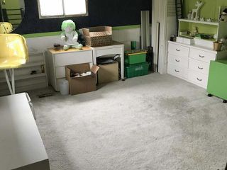Photo 10: 43 1375 ORD ROAD in : Brocklehurst Manufactured Home/Prefab for sale (Kamloops)  : MLS®# 143138
