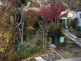 Photo 4: 43 1375 ORD ROAD in : Brocklehurst Manufactured Home/Prefab for sale (Kamloops)  : MLS®# 143138
