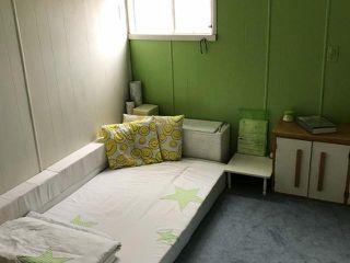 Photo 11: 43 1375 ORD ROAD in : Brocklehurst Manufactured Home/Prefab for sale (Kamloops)  : MLS®# 143138