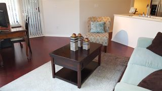 """Photo 11: 305 5270 OAKMOUNT Crescent in Burnaby: Oaklands Condo for sale in """"THE BELVEDERE"""" (Burnaby South)  : MLS®# R2218665"""