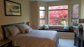 """Photo 16: 305 5270 OAKMOUNT Crescent in Burnaby: Oaklands Condo for sale in """"THE BELVEDERE"""" (Burnaby South)  : MLS®# R2218665"""