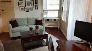 """Photo 10: 305 5270 OAKMOUNT Crescent in Burnaby: Oaklands Condo for sale in """"THE BELVEDERE"""" (Burnaby South)  : MLS®# R2218665"""