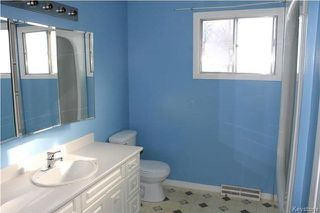 Photo 11: 20 Venus Bay in Winnipeg: West Fort Garry Residential for sale (1Jw)  : MLS®# 1729077