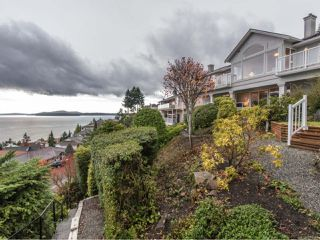Photo 3: 515 Marine View in COBBLE HILL: ML Cobble Hill House for sale (Malahat & Area)  : MLS®# 774836
