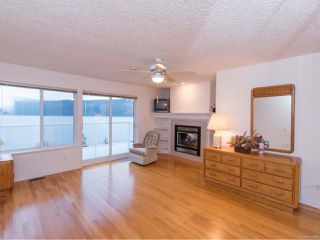 Photo 6: 515 Marine View in COBBLE HILL: ML Cobble Hill House for sale (Malahat & Area)  : MLS®# 774836