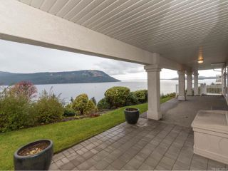 Photo 21: 515 Marine View in COBBLE HILL: ML Cobble Hill House for sale (Malahat & Area)  : MLS®# 774836