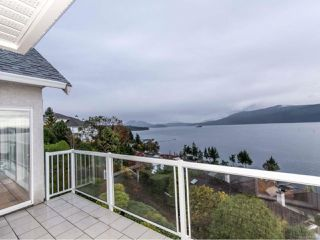 Photo 15: 515 Marine View in COBBLE HILL: ML Cobble Hill House for sale (Malahat & Area)  : MLS®# 774836