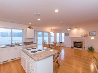 Photo 10: 515 Marine View in COBBLE HILL: ML Cobble Hill House for sale (Malahat & Area)  : MLS®# 774836