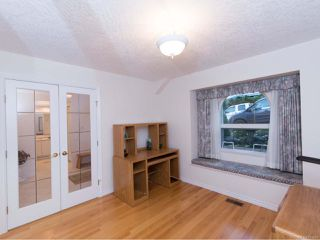Photo 20: 515 Marine View in COBBLE HILL: ML Cobble Hill House for sale (Malahat & Area)  : MLS®# 774836