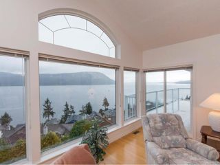 Photo 4: 515 Marine View in COBBLE HILL: ML Cobble Hill House for sale (Malahat & Area)  : MLS®# 774836