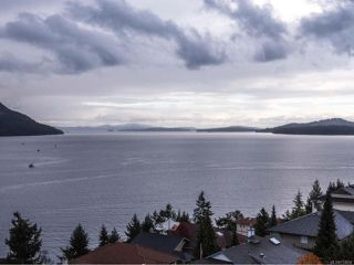 Photo 2: 515 Marine View in COBBLE HILL: ML Cobble Hill House for sale (Malahat & Area)  : MLS®# 774836
