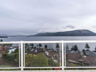 Photo 16: 515 Marine View in COBBLE HILL: ML Cobble Hill House for sale (Malahat & Area)  : MLS®# 774836
