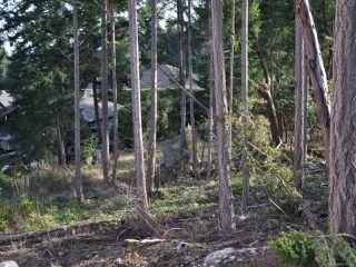 Photo 8: LOT 15 BONNINGTON DRIVE in NANOOSE BAY: PQ Fairwinds Land for sale (Parksville/Qualicum)  : MLS®# 776049