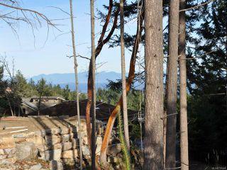 Photo 3: LOT 15 BONNINGTON DRIVE in NANOOSE BAY: PQ Fairwinds Land for sale (Parksville/Qualicum)  : MLS®# 776049