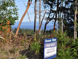 Photo 9: LOT 15 BONNINGTON DRIVE in NANOOSE BAY: PQ Fairwinds Land for sale (Parksville/Qualicum)  : MLS®# 776049