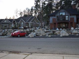 Photo 12: LOT 15 BONNINGTON DRIVE in NANOOSE BAY: PQ Fairwinds Land for sale (Parksville/Qualicum)  : MLS®# 776049