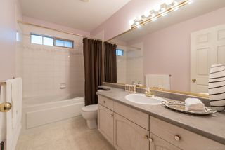 Photo 8: 2605 SANDSTONE Court in Coquitlam: Westwood Plateau House for sale : MLS®# R2234370