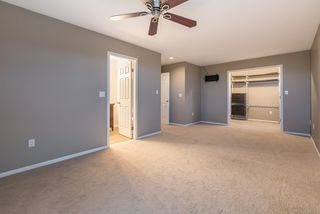 Photo 14: 2605 SANDSTONE Court in Coquitlam: Westwood Plateau House for sale : MLS®# R2234370