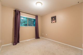 Photo 7: 2605 SANDSTONE Court in Coquitlam: Westwood Plateau House for sale : MLS®# R2234370