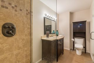 Photo 16: 2605 SANDSTONE Court in Coquitlam: Westwood Plateau House for sale : MLS®# R2234370