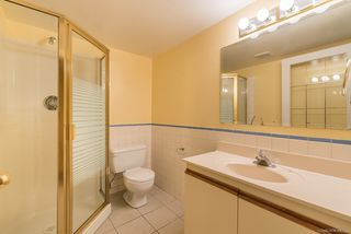 Photo 18: 2605 SANDSTONE Court in Coquitlam: Westwood Plateau House for sale : MLS®# R2234370
