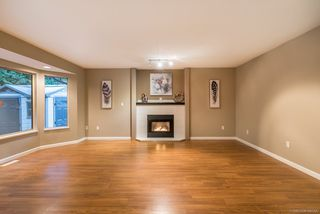 Photo 10: 2605 SANDSTONE Court in Coquitlam: Westwood Plateau House for sale : MLS®# R2234370