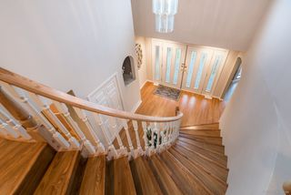 Photo 17: 2605 SANDSTONE Court in Coquitlam: Westwood Plateau House for sale : MLS®# R2234370
