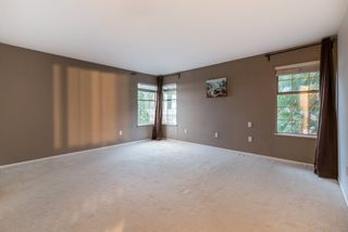 Photo 6: 2605 SANDSTONE Court in Coquitlam: Westwood Plateau House for sale : MLS®# R2234370