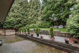 Photo 20: 2605 SANDSTONE Court in Coquitlam: Westwood Plateau House for sale : MLS®# R2234370
