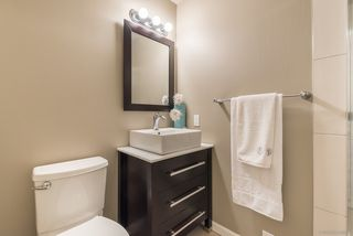 Photo 13: 2605 SANDSTONE Court in Coquitlam: Westwood Plateau House for sale : MLS®# R2234370