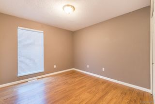 Photo 12: 2605 SANDSTONE Court in Coquitlam: Westwood Plateau House for sale : MLS®# R2234370