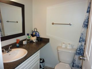 "Photo 11: 305 7891 NO 1 Road in Richmond: Quilchena RI Condo for sale in ""BEACON COVE"" : MLS®# R2240910"