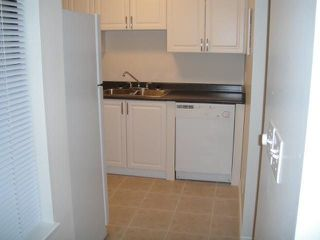 "Photo 8: 305 7891 NO 1 Road in Richmond: Quilchena RI Condo for sale in ""BEACON COVE"" : MLS®# R2240910"