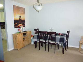 "Photo 5: 305 7891 NO 1 Road in Richmond: Quilchena RI Condo for sale in ""BEACON COVE"" : MLS®# R2240910"