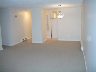 "Photo 4: 305 7891 NO 1 Road in Richmond: Quilchena RI Condo for sale in ""BEACON COVE"" : MLS®# R2240910"