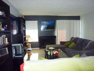 "Photo 16: 305 7891 NO 1 Road in Richmond: Quilchena RI Condo for sale in ""BEACON COVE"" : MLS®# R2240910"