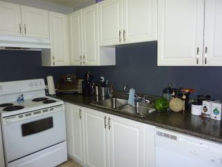 "Photo 7: 305 7891 NO 1 Road in Richmond: Quilchena RI Condo for sale in ""BEACON COVE"" : MLS®# R2240910"