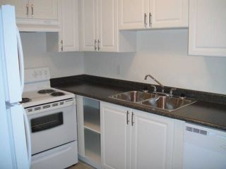 "Photo 6: 305 7891 NO 1 Road in Richmond: Quilchena RI Condo for sale in ""BEACON COVE"" : MLS®# R2240910"