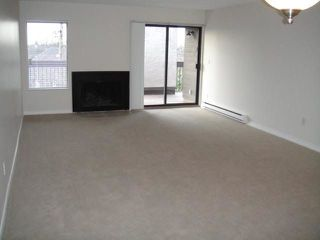 "Photo 3: 305 7891 NO 1 Road in Richmond: Quilchena RI Condo for sale in ""BEACON COVE"" : MLS®# R2240910"