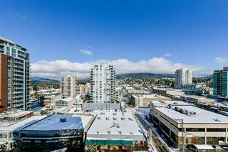 "Photo 18: 1005 121 W 15TH Street in North Vancouver: Central Lonsdale Condo for sale in ""ALEGRIA"" : MLS®# R2242657"