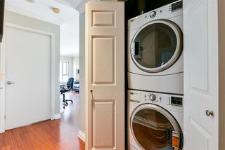 "Photo 14: 1005 121 W 15TH Street in North Vancouver: Central Lonsdale Condo for sale in ""ALEGRIA"" : MLS®# R2242657"
