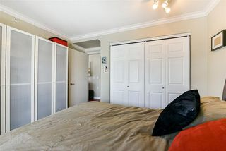 "Photo 13: 1005 121 W 15TH Street in North Vancouver: Central Lonsdale Condo for sale in ""ALEGRIA"" : MLS®# R2242657"