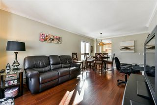 "Photo 9: 1005 121 W 15TH Street in North Vancouver: Central Lonsdale Condo for sale in ""ALEGRIA"" : MLS®# R2242657"