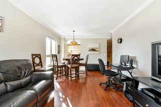 "Photo 8: 1005 121 W 15TH Street in North Vancouver: Central Lonsdale Condo for sale in ""ALEGRIA"" : MLS®# R2242657"