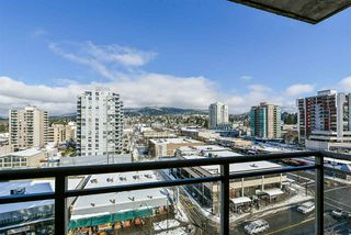 "Photo 16: 1005 121 W 15TH Street in North Vancouver: Central Lonsdale Condo for sale in ""ALEGRIA"" : MLS®# R2242657"