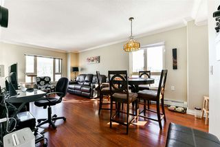 "Photo 5: 1005 121 W 15TH Street in North Vancouver: Central Lonsdale Condo for sale in ""ALEGRIA"" : MLS®# R2242657"