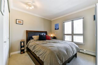 "Photo 12: 1005 121 W 15TH Street in North Vancouver: Central Lonsdale Condo for sale in ""ALEGRIA"" : MLS®# R2242657"